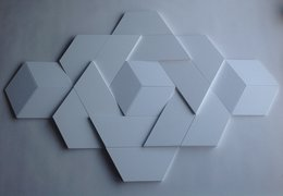 new EG Wall Shape Composition